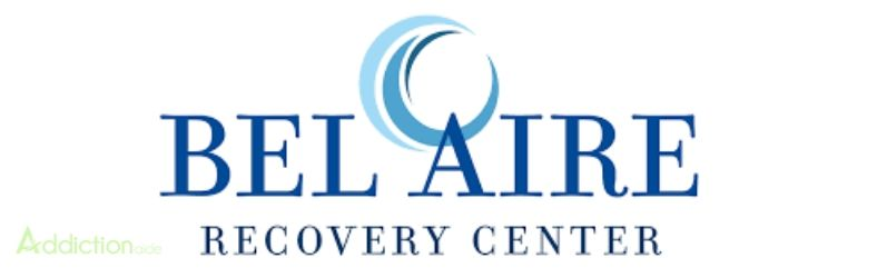 Bel Aire Recovery Center